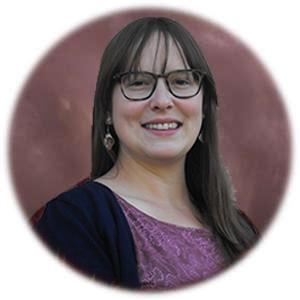 Erin Wieland